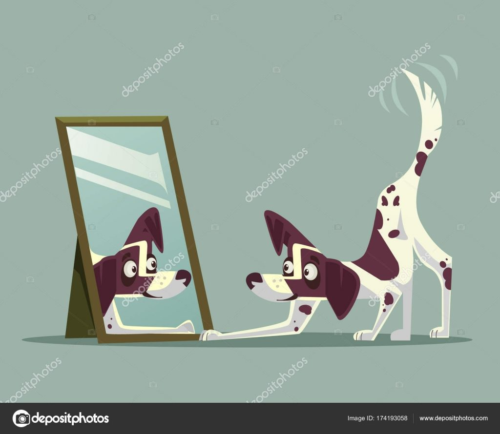 depositphotos_174193058-stock-illustration-surprised-curious-dog-character-looking