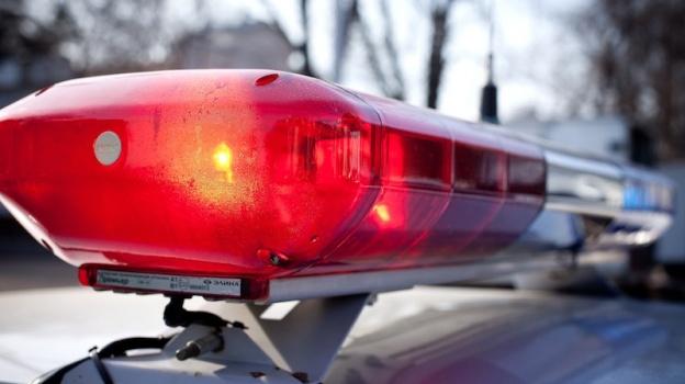У Коростені у ДТП постраждав 18-річний мопедист