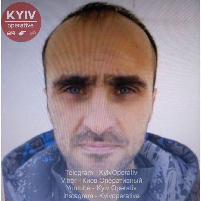 З Бердичівського виправного центру втік ув'язнений, поліція оголосила розшук