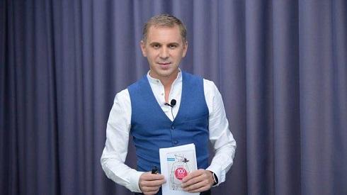 Олександр Авраменко назвав суржикове слово, яке українці вживають найчастіше