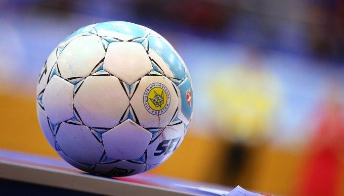 Юні футболісти Коростенщини здобули срібні нагороди