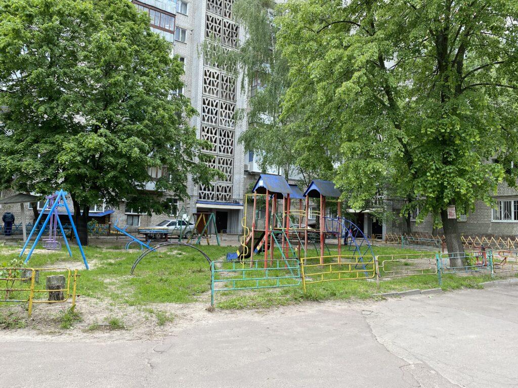 Можна в парки, сквери та готелі: послаблення карантину у Коростені