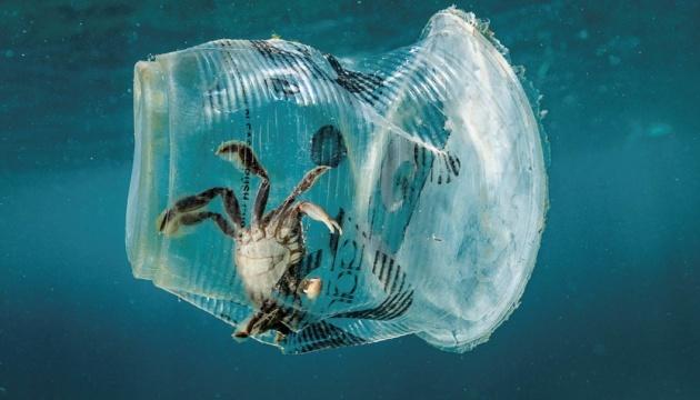 Через пандемію коронавірусу у світі збільшилося забруднення пластиком - ООН